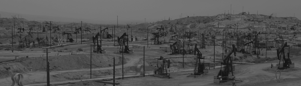kern_oilfields2